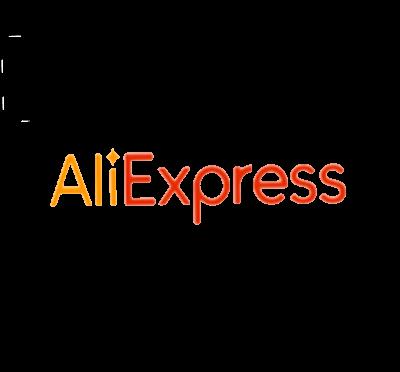 aliex