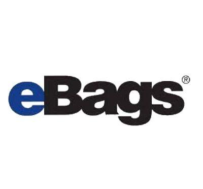 eBags AFFLUXO affiliate program
