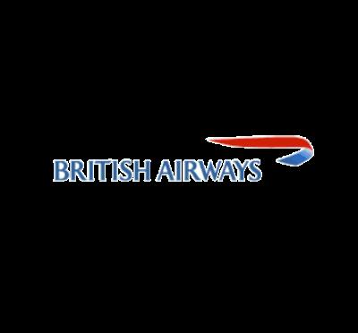 British Airways Affluxo Affiliate Marketing
