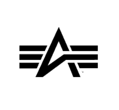 alpha industries AFFLUXO affiliate program