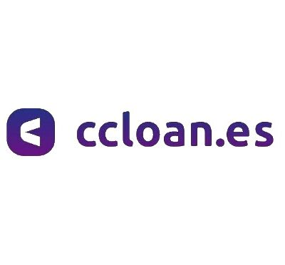 ccloan.es AFFLUXO