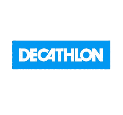 DecathlonAffluxo